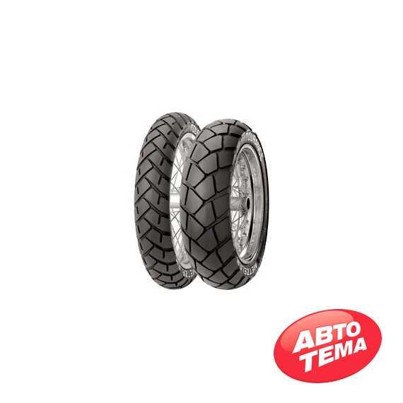 METZELER Tourance - Интернет магазин шин и дисков по минимальным ценам с доставкой по Украине TyreSale.com.ua
