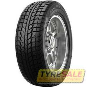 Купить Зимняя шина FEDERAL Himalaya WS2 225/55R17 101T (Под шип)