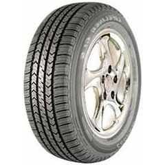 Всесезонная шина COOPER LifeLiner GLS - Интернет магазин шин и дисков по минимальным ценам с доставкой по Украине TyreSale.com.ua