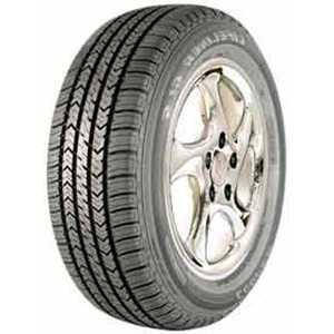 Купить Всесезонная шина COOPER LifeLiner GLS 205/60R16 92V