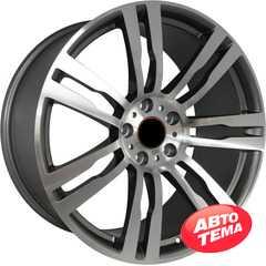 REPLAY B152 GMF - Интернет магазин шин и дисков по минимальным ценам с доставкой по Украине TyreSale.com.ua