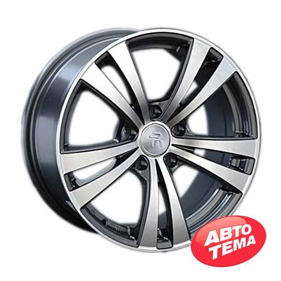 REPLAY B99 GMF - Интернет магазин шин и дисков по минимальным ценам с доставкой по Украине TyreSale.com.ua