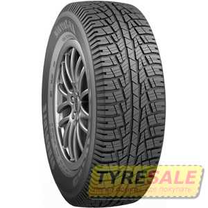 Купить Всесезонная шина CORDIANT All Terrain 235/75R15 109S