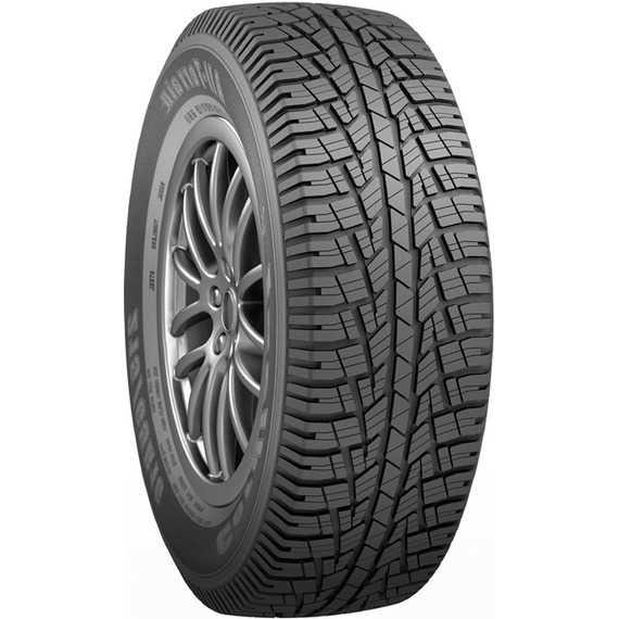 Всесезонная шина CORDIANT All Terrain - Интернет магазин шин и дисков по минимальным ценам с доставкой по Украине TyreSale.com.ua