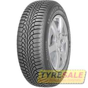 Купить Зимняя шина VOYAGER Winter 205/55R16 91T