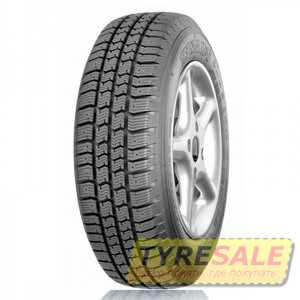 Купить Зимняя шина VOYAGER Winter LT 215/65R16C 106/104R