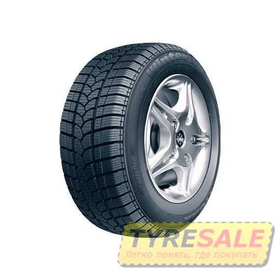 Зимняя шина TIGAR Winter 1 - Интернет магазин шин и дисков по минимальным ценам с доставкой по Украине TyreSale.com.ua