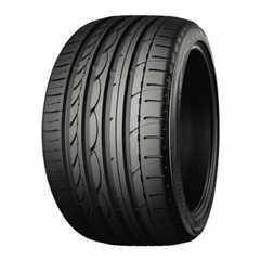 Купить Летняя шина YOKOHAMA ADVAN Sport V103 265/40R18 101Y