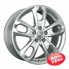Диски REPLAY FD97 S - Интернет магазин шин и дисков по минимальным ценам с доставкой по Украине TyreSale.com.ua