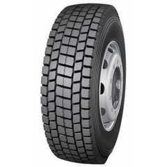 LONG MARCH LM326 - Интернет магазин шин и дисков по минимальным ценам с доставкой по Украине TyreSale.com.ua