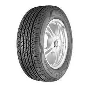 Купить Всесезонная шина COOPER CS4 Touring 215/60R16 95H