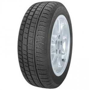 Купить Зимняя шина STARFIRE W 200 155/70R13 75T