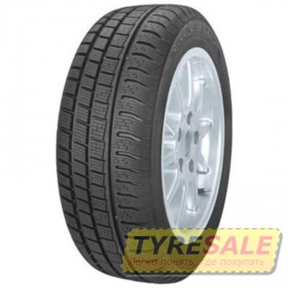 Зимняя шина STARFIRE W 200 - Интернет магазин шин и дисков по минимальным ценам с доставкой по Украине TyreSale.com.ua