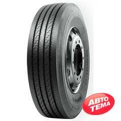 AGATE HF 660 - Интернет магазин шин и дисков по минимальным ценам с доставкой по Украине TyreSale.com.ua