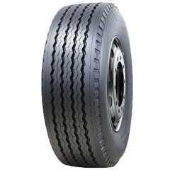 AGATE ST022 - Интернет магазин шин и дисков по минимальным ценам с доставкой по Украине TyreSale.com.ua