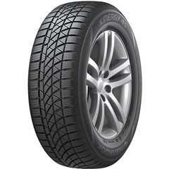 Всесезонная шина HANKOOK Kinergy 4S H740 - Интернет магазин шин и дисков по минимальным ценам с доставкой по Украине TyreSale.com.ua