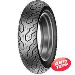 Купить DUNLOP K555 170/80 15 77S TL