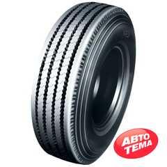 LINGLONG F 820 - Интернет магазин шин и дисков по минимальным ценам с доставкой по Украине TyreSale.com.ua