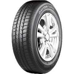 Летняя шина DAYTON Touring - Интернет магазин шин и дисков по минимальным ценам с доставкой по Украине TyreSale.com.ua