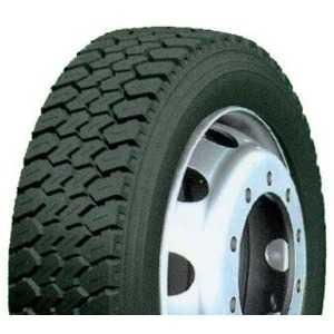 Купить LONG MARCH LM 509 245/70 R19.5 135J