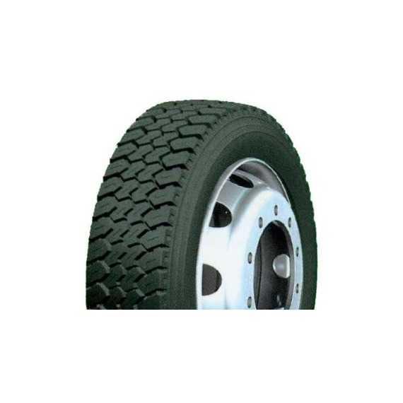 LONG MARCH LM 509 - Интернет магазин шин и дисков по минимальным ценам с доставкой по Украине TyreSale.com.ua