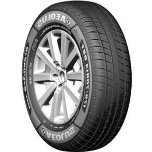 Купить Летняя шина AEOLUS AG02 Green Ace 155/80R13 79T