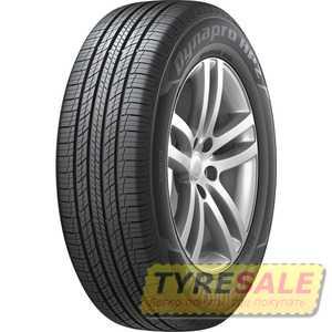 Купить Летняя шина HANKOOK Dynapro HP2 RA33 235/50R18 97V