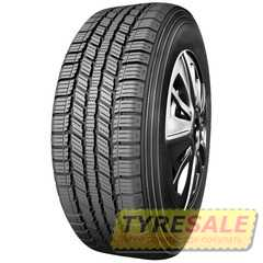 Зимняя шина ROTALLA S110 - Интернет магазин шин и дисков по минимальным ценам с доставкой по Украине TyreSale.com.ua