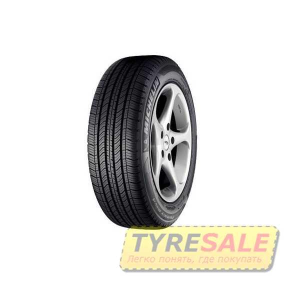 Всесезонная шина MICHELIN Primacy MXV4 - Интернет магазин шин и дисков по минимальным ценам с доставкой по Украине TyreSale.com.ua