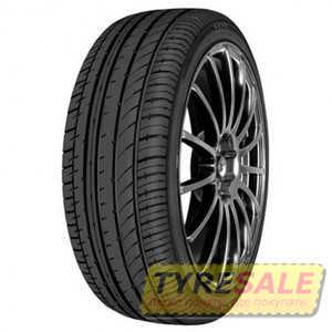 Купить Летняя шина ACHILLES 2233 205/55R16 91V