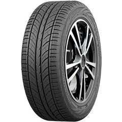 Купить Летняя шина PREMIORRI Solazo 195/55R15 85H