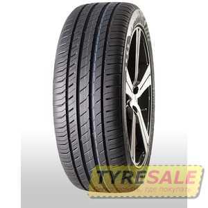 Купить Летняя шина MEMBAT Passion 195/55R15 85V