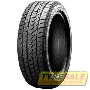 Купить Зимняя шина INTERSTATE Duration 30 235/55R17 103H