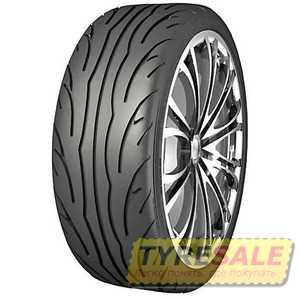Купить Летняя шина NANKANG Sportex NS-2R 235/45 R17 97W