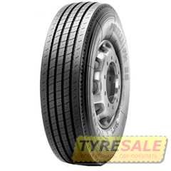 PIRELLI FH55 (рулевая) - Интернет магазин шин и дисков по минимальным ценам с доставкой по Украине TyreSale.com.ua