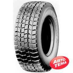 PIRELLI TH65 - Интернет магазин шин и дисков по минимальным ценам с доставкой по Украине TyreSale.com.ua