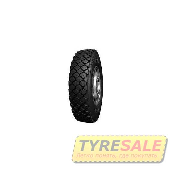 BOTO BT 957 - Интернет магазин шин и дисков по минимальным ценам с доставкой по Украине TyreSale.com.ua
