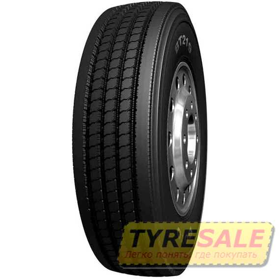 BOTO BT 219 - Интернет магазин шин и дисков по минимальным ценам с доставкой по Украине TyreSale.com.ua