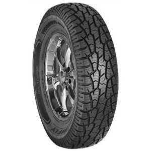 Купить Зимняя шина HIFLY W601 265/75R16 123/120R (Шип)