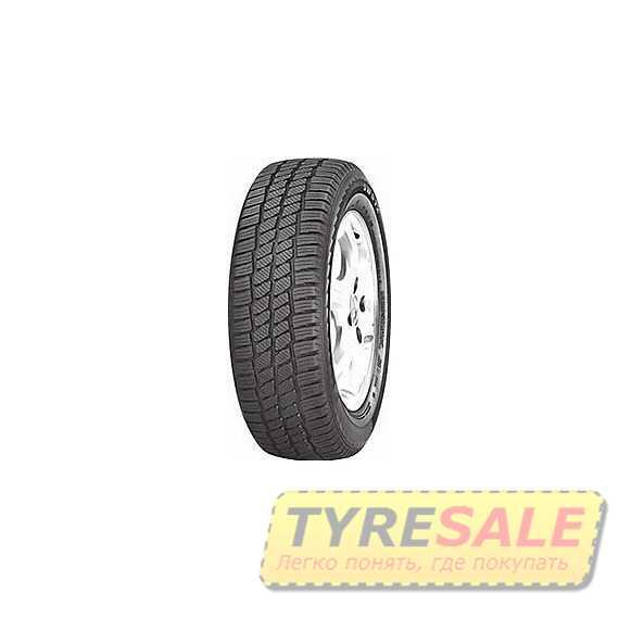 Зимняя шина WESTLAKE SW612 - Интернет магазин шин и дисков по минимальным ценам с доставкой по Украине TyreSale.com.ua