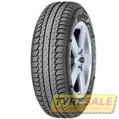 Купить Летняя шина Kleber Dynaxer HP3 SUV 215/55R18 99V