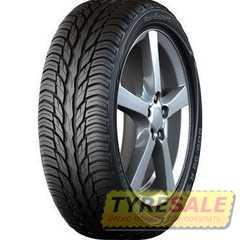 Купить Летняя шина UNIROYAL RainExpert 165/60R14 75T