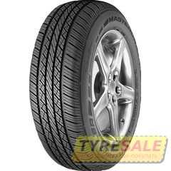 Всесезонная шина MASTERCRAFT Avenger M8 - Интернет магазин шин и дисков по минимальным ценам с доставкой по Украине TyreSale.com.ua