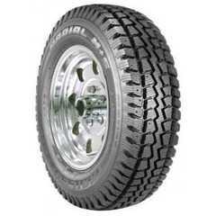 Зимняя шина SIGMA Trail Cutter MS - Интернет магазин шин и дисков по минимальным ценам с доставкой по Украине TyreSale.com.ua