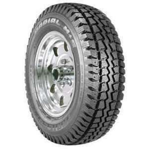 Купить Зимняя шина SIGMA Trail Cutter MS 275/65R18 120/123R