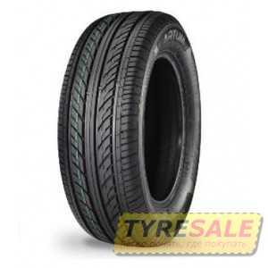 Купить Летняя шина ARTUM A500 225/55 R17 101W