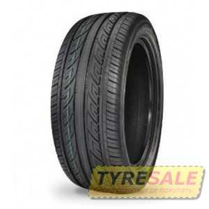 Купить Летняя шина ARTUM A600 235/60 R16 100H