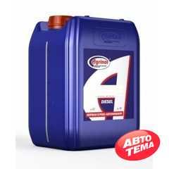 Купить Компрессорное масло AGRINOL КС-19 (20л)