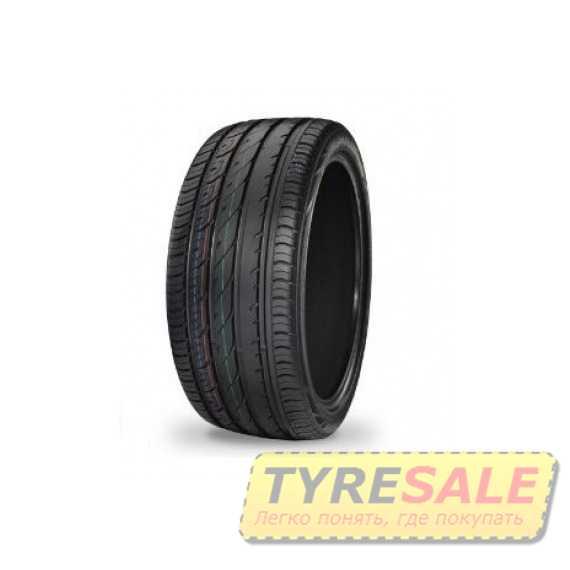 Летняя шина ARTUM A700 - Интернет магазин шин и дисков по минимальным ценам с доставкой по Украине TyreSale.com.ua