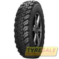 Купить Всесезонная шина АШК (БАРНАУЛ) FORWARD Safari 530 M/T 235/75R15 105P